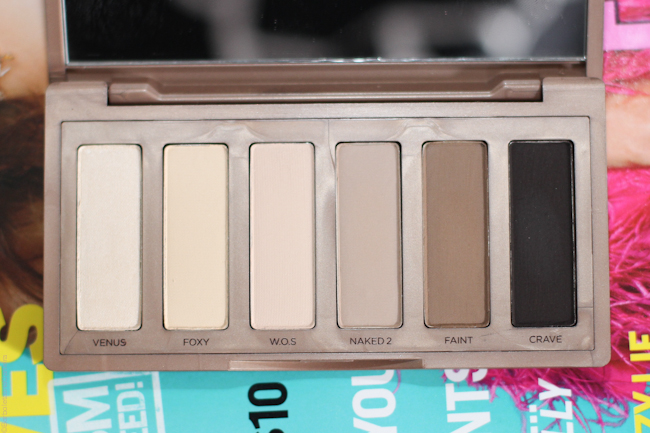 paleta urban decay naked basics review swatches borboletas na carteira-2