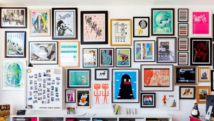 hypebeast-spaces-the-offices-of-sonja-teris-poster-child-prints-003