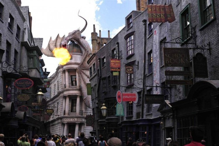 gringotts_bab3c6cf09b0654352b9cd4e8216f6c5.nbcnews-fp-1200-800