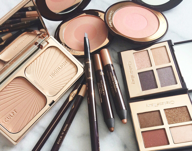 CharlotteTilburyMakeupReview.png