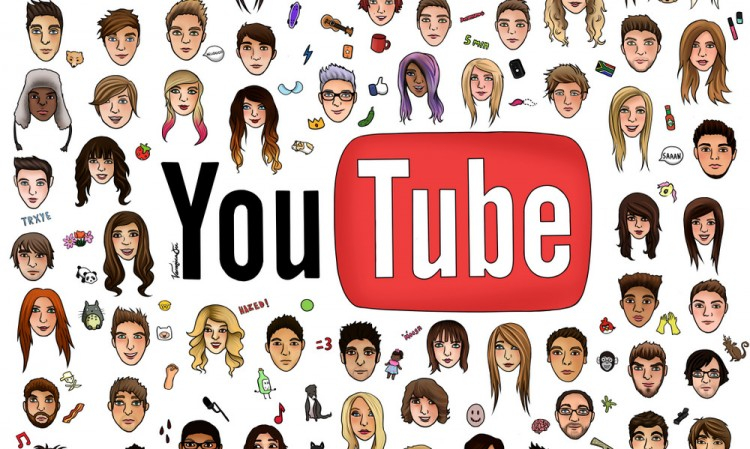 youtubers_by_veronicazoo-d7pw4fb.png
