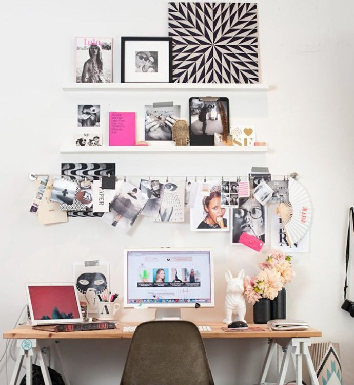 posters_homeoffice